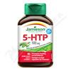 JAMIESON 5-HTP 100 mg tbl. 90
