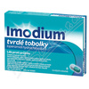 Imodium 2mg cps. dur. 8