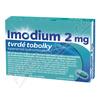 Imodium 2mg cps. dur. 20