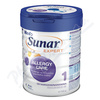 Sunar Expert Allergy Care 1 700g