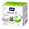 Bella Medica Panty Normal 12ks