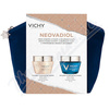 VICHY NeOvadiol XMAS pack 2018