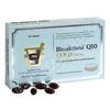 Bioaktivní Q10 Gold 100mg cps. 60