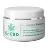 Dr. CBD VitaSkin Platinum balzám 30 ml