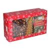Dárk. kazeta Vánoční čaj syp+porc+svíčka Fytopharma