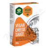 Vegan Cheesie Sauce 200g TOPNATUR