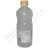 Sterilní voda irigační roztok 6x1000ml VERSYLEN