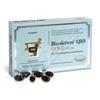 Bioaktivní Q10 Gold 100mg cps. 30