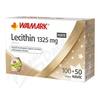 Walmark Lecithin Forte 1325mg tob. 100+50 Promo2018