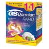 GS Dormian Rapid cps. 40+20 dárek 2018