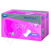 MoliCare Lady 4. 5 kapky P14 (MoliMed maxi)