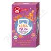 TEEKANNE BIO Organics Calm&Relax n. s. 20x1. 8g
