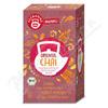 TEEKANNE BIO Organics Oriental Chai n. s. 20x1. 8g