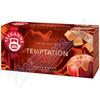 TEEKANNE Temptation Apple&Caramel n. s. 20x2. 25g