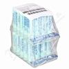 Placenta 4. 5g akční pack fólie 40ks
