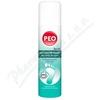 PEO Antiperspirant deo sprej na nohy 150ml