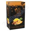Čaj Majestic Tea Citrusové plody s kořením 20x2. 4g