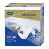 MOLICARE ELASTIC 9kap XL 14ks(MoliCare Elastic XL)