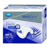 MOLICARE ELASTIC 9kap L 24ks(MoliCare Elastic L)