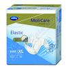 MOLICARE ELASTIC 6kap XL 14ks(MoliCare Elastic XL)