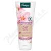 KNEIPP Tělové mléko Mandlové květy 200 ml