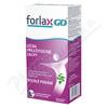 forlaxGO 12 sáčků