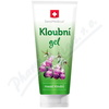 SwissMedicus Kloubní gel 200 ml