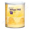 Milupa PKU 2 mix por. sol. 2x400g