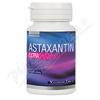 Astaxantin EXTRA cps. 30 NástrojeZdraví