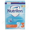 Nutrilon 3 600g 5pack