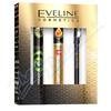 EVELINE Dárkový balíček 5 - SOS Lash