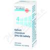 Kalium chloratum DHU D5-D30 tbl. nob. 200