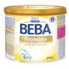 NESTLÉ Beba Protein+ 200g