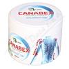 Dr. Cann CANABEX konopné mazání chladivý gel 250ml