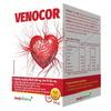 Venocor cps 100+20 Moje lékárna