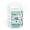 Kalium phosphoricum AKH por. tbl. 60