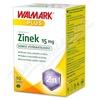Walmark Zinek 15mg tbl. 90
