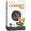 CARBOFIT Plus tob. 60