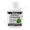 MedPharma Gurmar Gymnema cps. 67