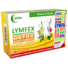 Astina LYMFEX cps. 60