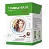 DonnaHAIR FORTE 3měs. kúra tob90 + šampon 100ml