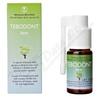 Tebodont ústní sprej 2. 5% TTO 25 ml