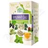 Herbofit Bylinný čaj respirační 20x1. 5g