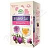 Herbofit Bylinný čaj ostropestřec 20x1. 5g