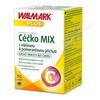 Walmark Céčko 100mg MIX tbl.90