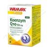 Walmark Koenzym Q10 FORTE 60mg tob. 60