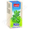 Apotheke Máta peprná čaj 20x1. 5g