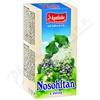 Apotheke Nosohltan a dutiny čaj 20x1. 5g