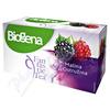 Čaj Biogena Fantastic Malina & Ostružina 20x2. 2g