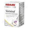 Walmark Varixinal tbl. 60